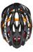 Cannondale Cypher MTB Helmet Black/Orange